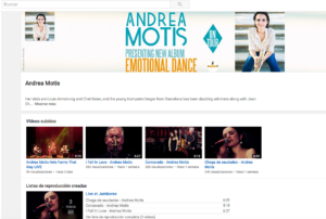 andrea-motis-canal-youtube
